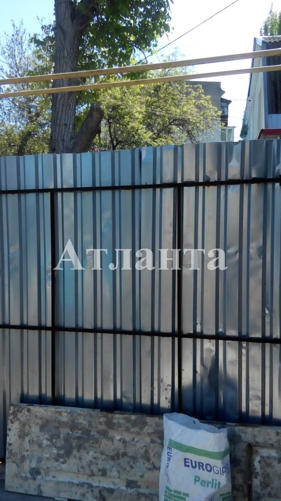 Продается дом на ул. 6-Я Линия — 27 500 у.е. (фото №12)