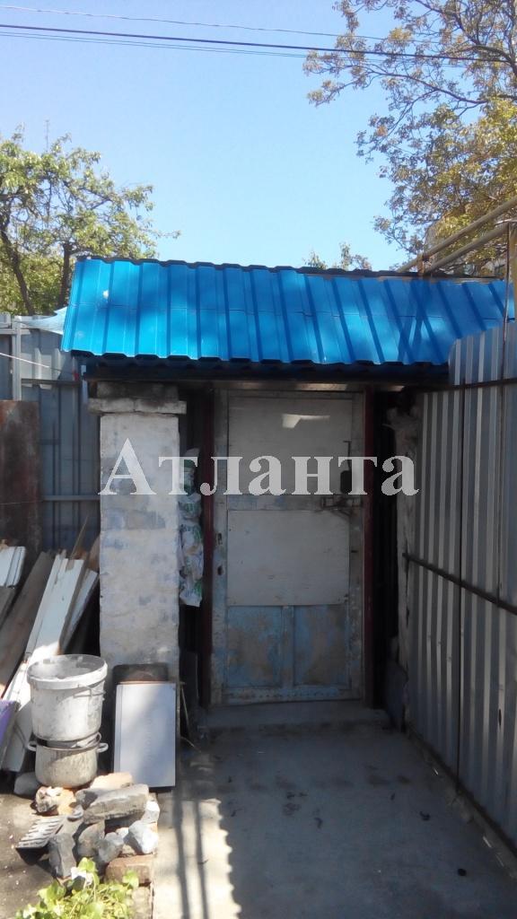 Продается дом на ул. 6-Я Линия — 27 500 у.е. (фото №13)