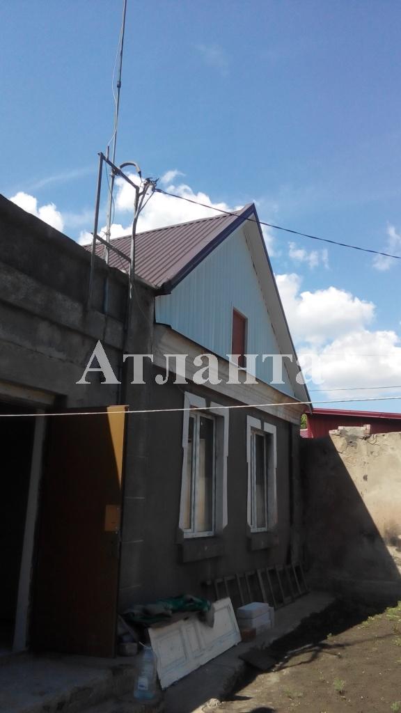 Продается дом на ул. 6-Я Линия — 27 500 у.е. (фото №14)