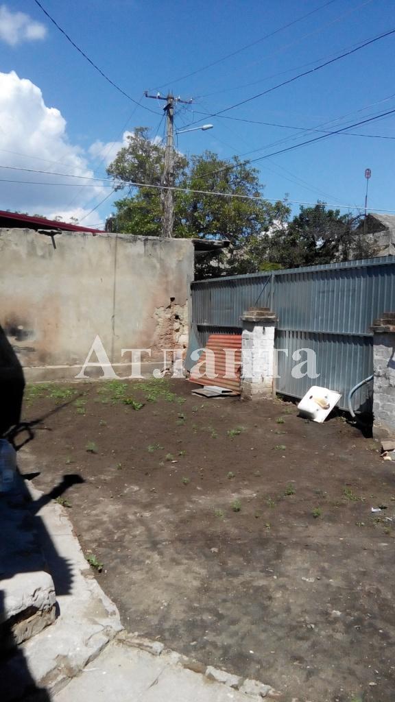 Продается дом на ул. 6-Я Линия — 27 500 у.е. (фото №15)