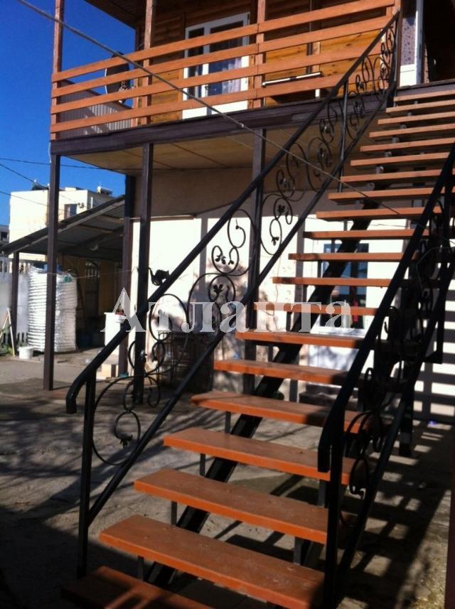 Продается дом на ул. Приморская — 150 000 у.е. (фото №5)
