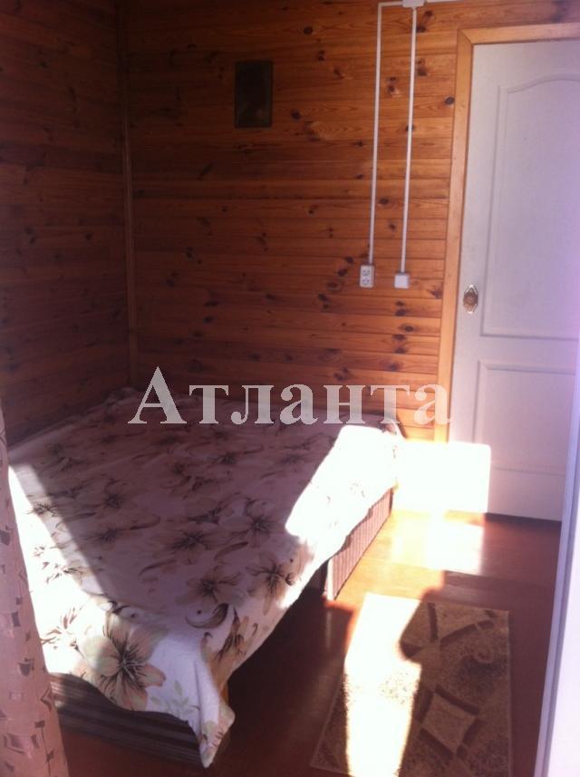 Продается дом на ул. Приморская — 150 000 у.е. (фото №10)