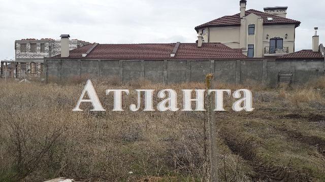 Продается земельный участок на ул. Массив № 30 — 50 000 у.е.