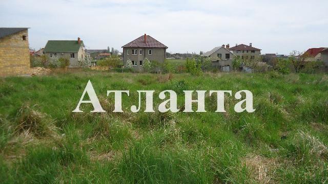Продается земельный участок на ул. Массив № 30 — 50 000 у.е. (фото №2)