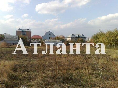 Продается земельный участок на ул. Массив № 30 — 50 000 у.е. (фото №3)