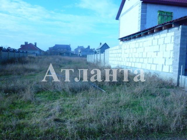 Продается земельный участок на ул. Массив № 11 — 38 000 у.е. (фото №2)