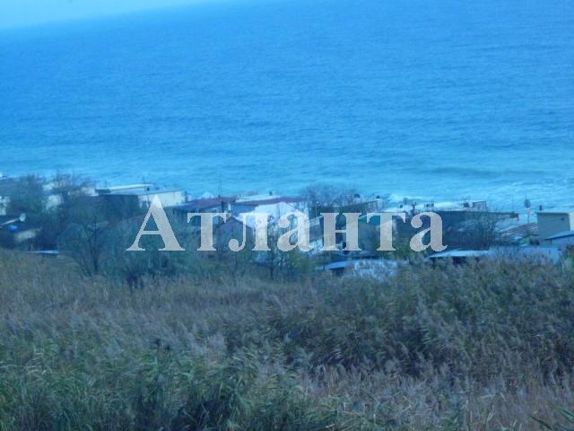 Продается земельный участок на ул. Массив № 11 — 38 000 у.е. (фото №3)