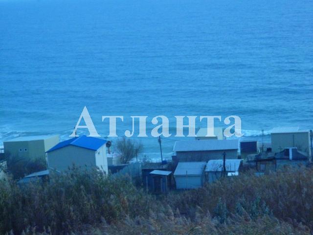 Продается земельный участок на ул. Массив № 11 — 32 000 у.е.