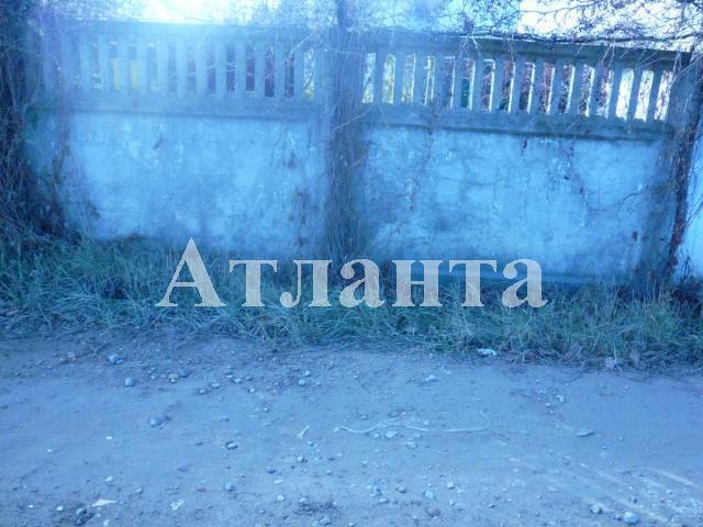 Продается земельный участок на ул. Новоселов — 23 000 у.е. (фото №3)