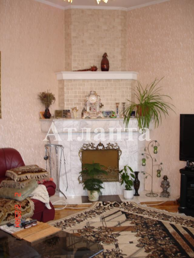 Продается дом на ул. Либкнехта Карла — 299 000 у.е.