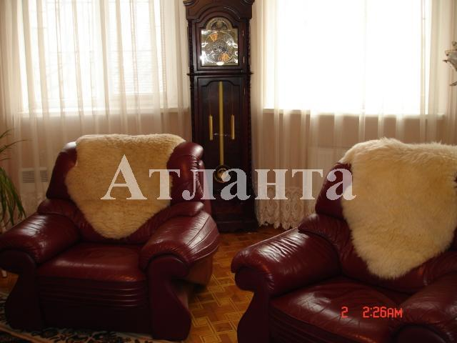 Продается дом на ул. Либкнехта Карла — 299 000 у.е. (фото №2)