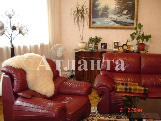 Продается дом на ул. Либкнехта Карла — 299 000 у.е. (фото №3)
