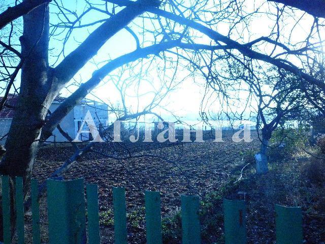 Продается земельный участок на ул. Сиреневая — 19 000 у.е. (фото №2)