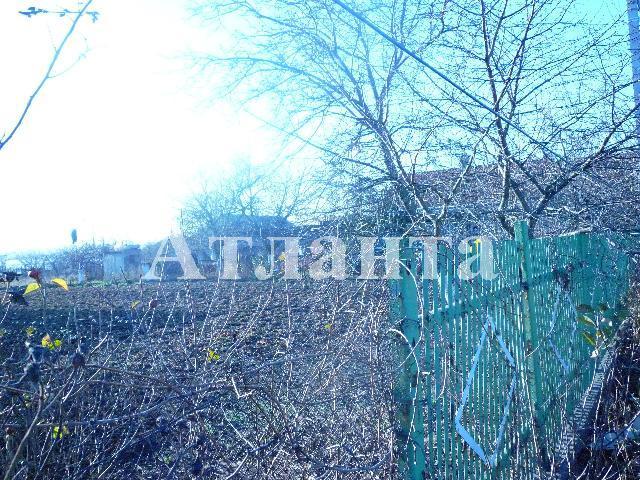 Продается земельный участок на ул. Сиреневая — 19 000 у.е. (фото №3)