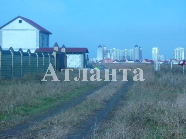 Продается земельный участок на ул. Массив № 15 — 23 000 у.е. (фото №3)