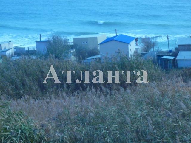 Продается земельный участок на ул. Рихтера Святослава — 13 000 у.е. (фото №2)