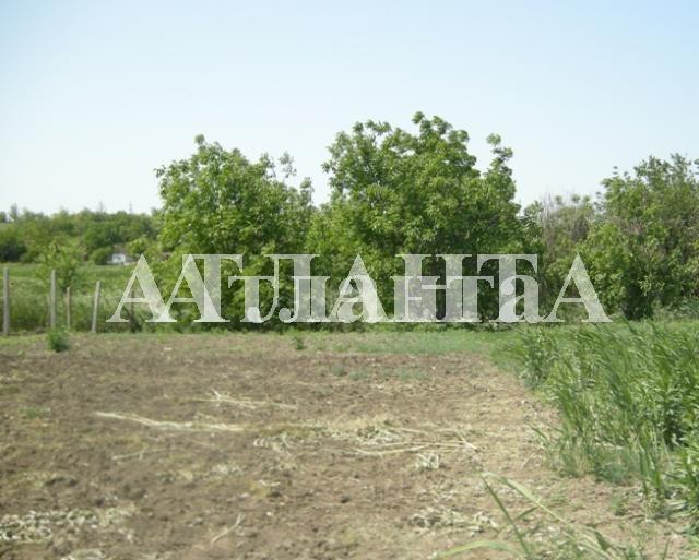 Продается земельный участок на ул. Рабочая — 17 000 у.е.
