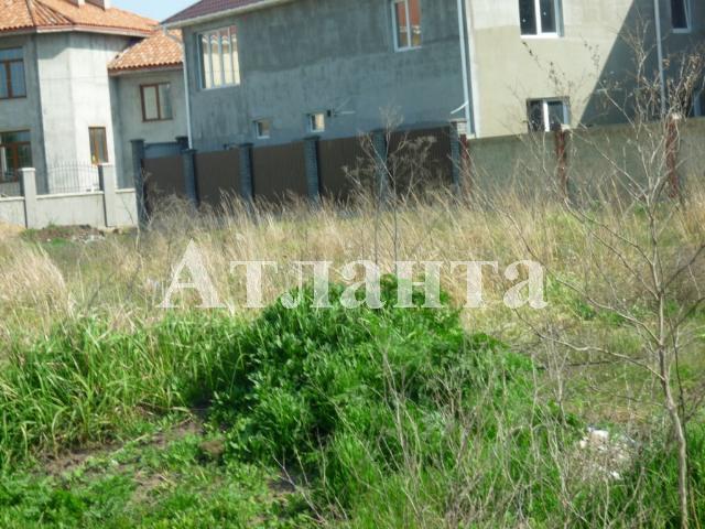 Продается земельный участок на ул. Массив № 11 — 39 300 у.е. (фото №2)