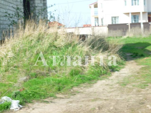 Продается земельный участок на ул. Массив № 11 — 39 300 у.е. (фото №4)