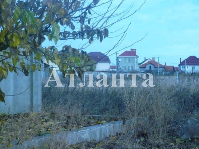 Продается земельный участок на ул. Массив № 11 — 39 300 у.е. (фото №3)