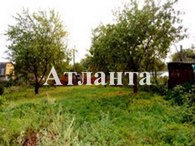 Продается дом на ул. Костанди — 75 000 у.е. (фото №2)