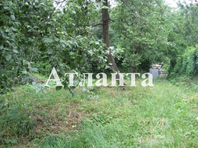 Продается дом на ул. Костанди — 75 000 у.е. (фото №3)
