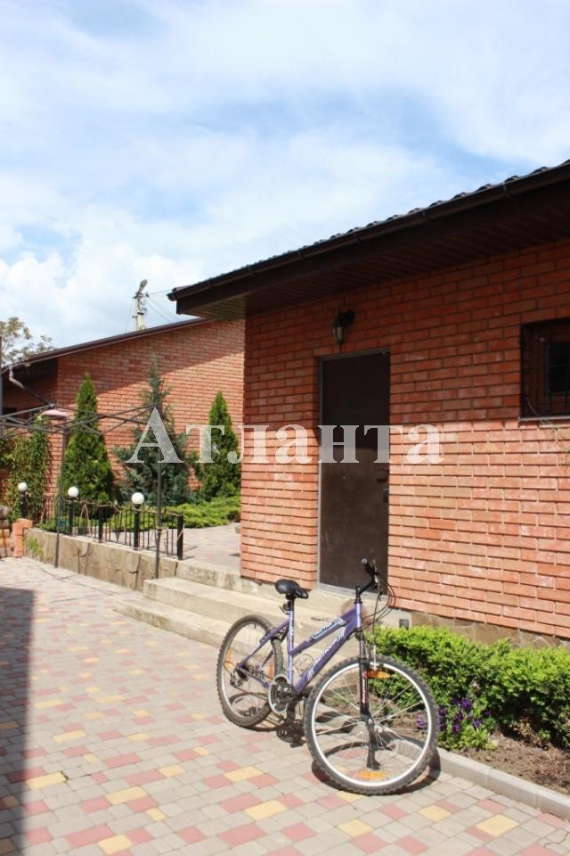 Продается дом на ул. Радостная — 193 000 у.е. (фото №2)
