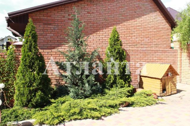 Продается дом на ул. Радостная — 193 000 у.е. (фото №3)