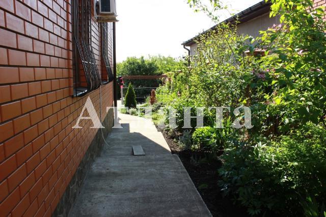 Продается дом на ул. Радостная — 193 000 у.е. (фото №4)