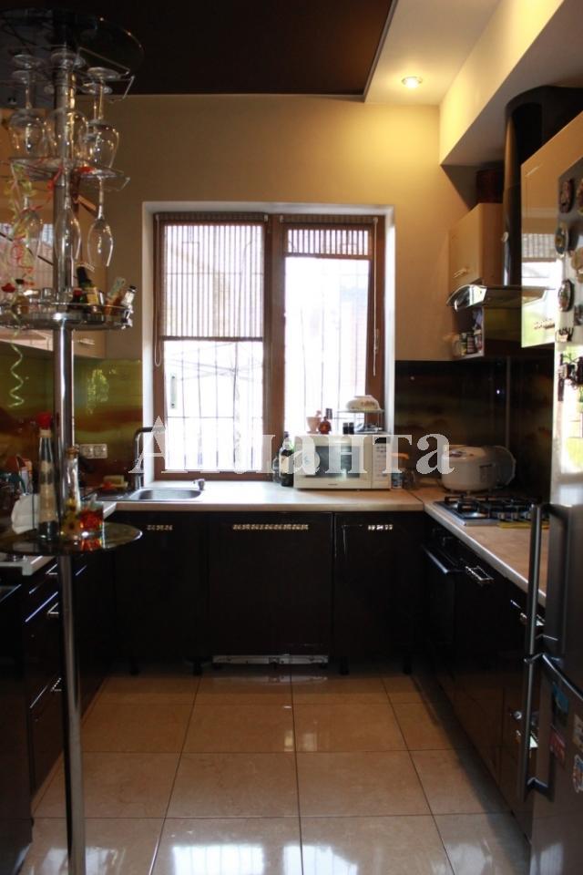 Продается дом на ул. Радостная — 193 000 у.е. (фото №10)