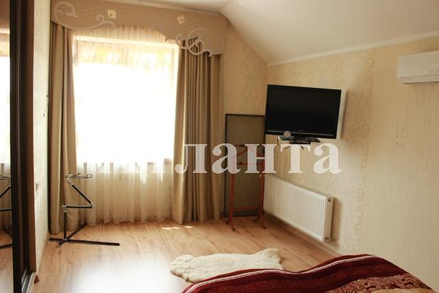 Продается дом на ул. Радостная — 193 000 у.е. (фото №16)