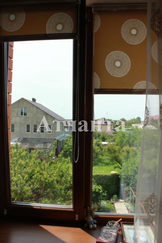 Продается дом на ул. Радостная — 193 000 у.е. (фото №18)