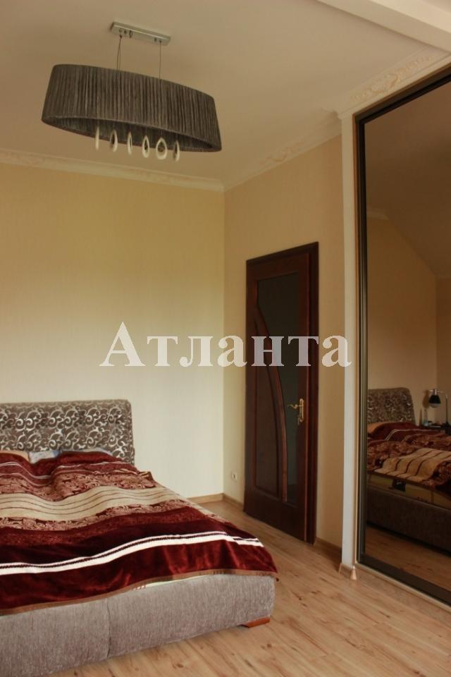 Продается дом на ул. Радостная — 193 000 у.е. (фото №19)