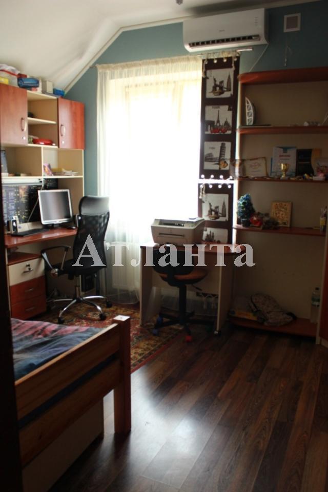 Продается дом на ул. Радостная — 193 000 у.е. (фото №20)