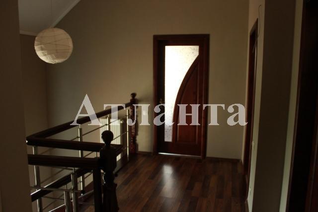Продается дом на ул. Радостная — 193 000 у.е. (фото №23)