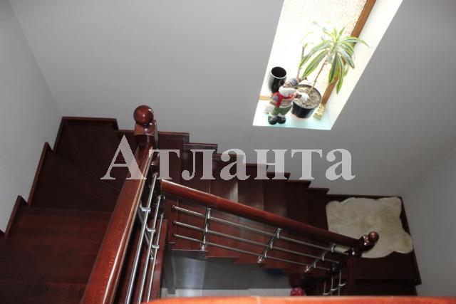 Продается дом на ул. Радостная — 193 000 у.е. (фото №28)