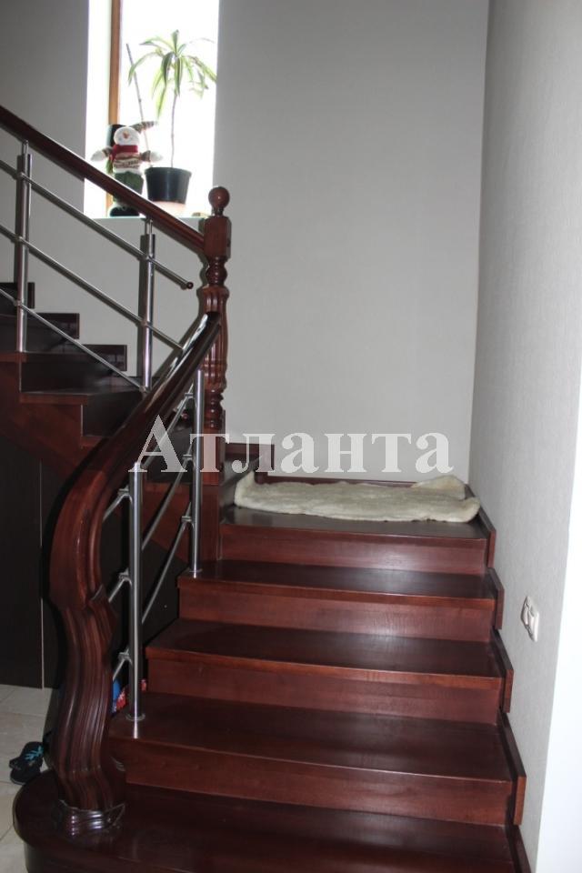 Продается дом на ул. Радостная — 193 000 у.е. (фото №29)