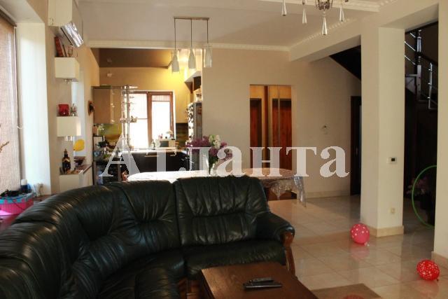 Продается дом на ул. Радостная — 193 000 у.е. (фото №33)
