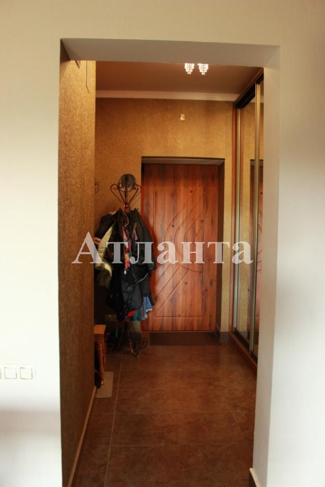 Продается дом на ул. Радостная — 193 000 у.е. (фото №38)
