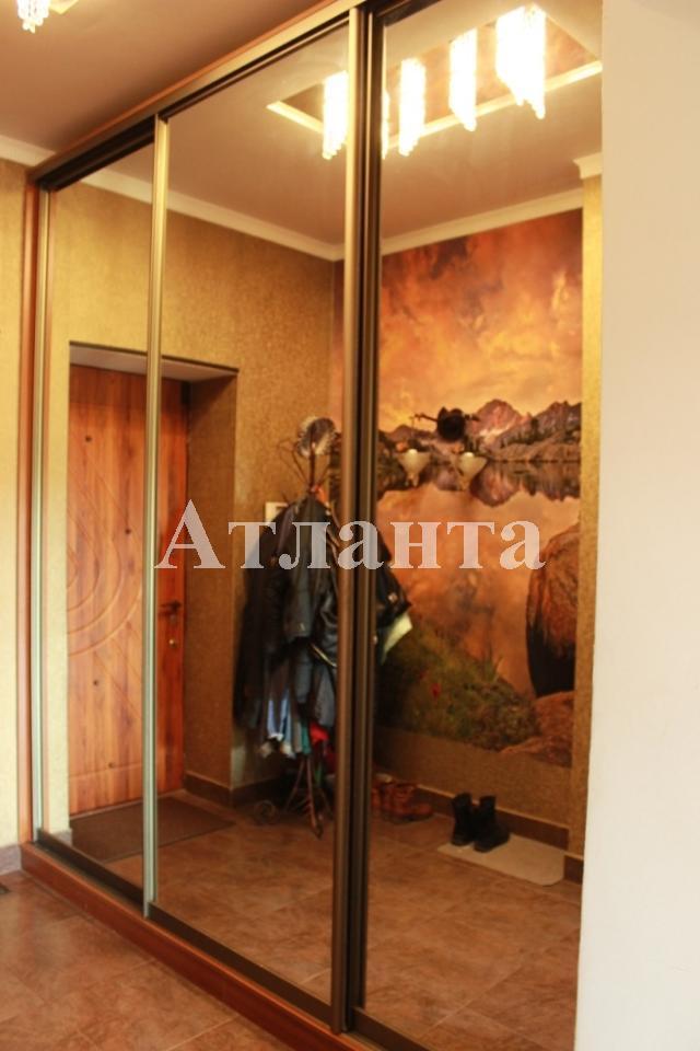 Продается дом на ул. Радостная — 193 000 у.е. (фото №39)