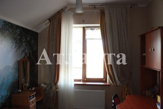 Продается дом на ул. Радостная — 193 000 у.е. (фото №41)