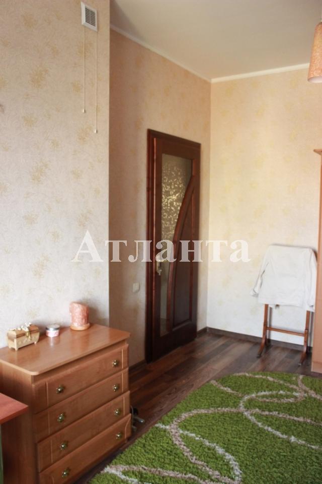 Продается дом на ул. Радостная — 193 000 у.е. (фото №43)