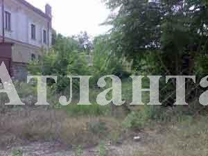 Продается земельный участок на ул. Медицинская — 25 500 у.е. (фото №2)
