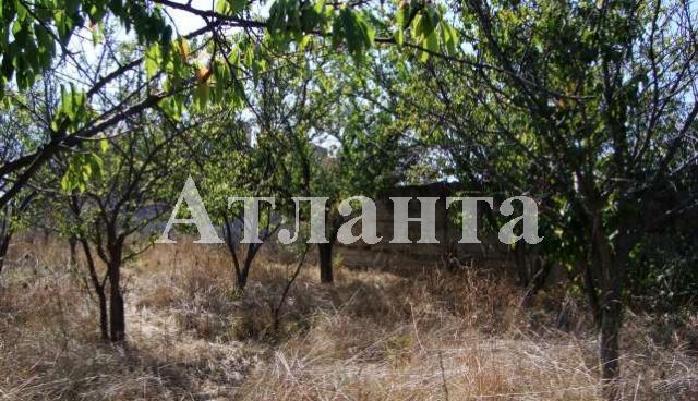 Продается земельный участок на ул. Медицинская — 25 500 у.е. (фото №3)