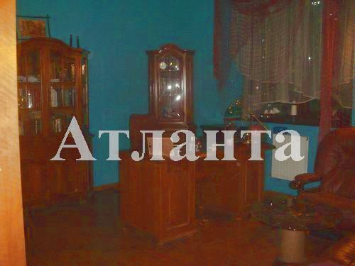 Продается дом на ул. Костанди — 550 000 у.е. (фото №20)