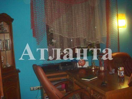 Продается дом на ул. Костанди — 550 000 у.е. (фото №21)