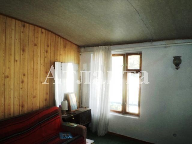 Продается дом на ул. Дача Ковалевского — 80 000 у.е.