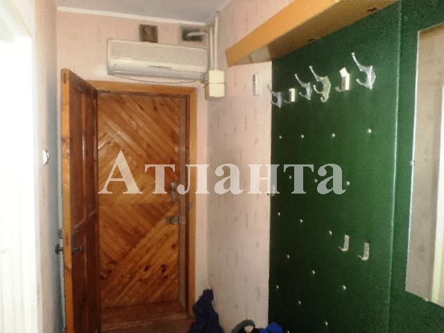 Продается дом на ул. Дача Ковалевского — 80 000 у.е. (фото №2)