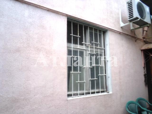 Продается дом на ул. Дача Ковалевского — 80 000 у.е. (фото №3)