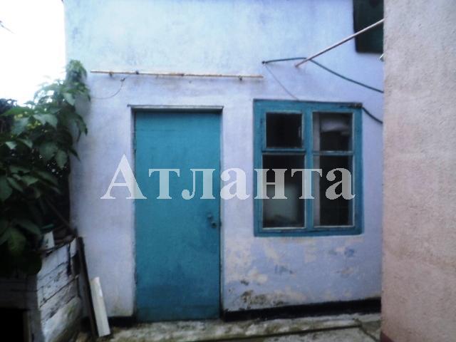 Продается дом на ул. Дача Ковалевского — 80 000 у.е. (фото №4)